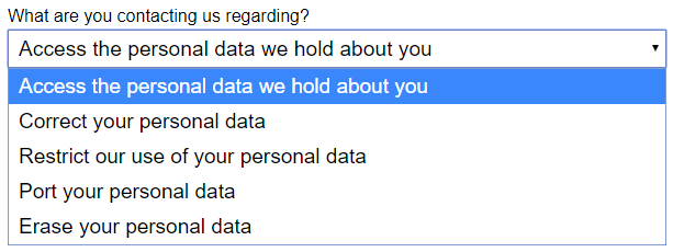 CAN_GDPR_4.png